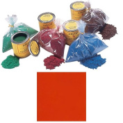 Undercoat Adhesive, Bright Red
