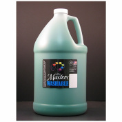 LITTLE MASTERS GREEN 3790ml WASHABLE