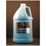 LITTLE MASTERS TURQUOISE 3790ml