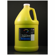 LITTLE MASTERS YELLOW 3790ml