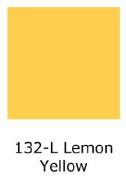 1-Shot 132-L Lemon Yellow 240ml