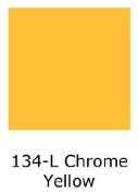 1-Shot 134-L Chrome Yellow 240ml