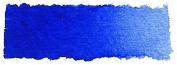 Schmincke Horadam Artists Watercolours Delft Blue 15ml Tube