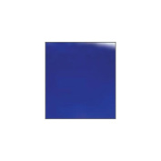 Interactive Professional Acrylic 250 ml Jar - French Ultramarine Blue