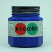 Turner Neo Colour 250 ml Jar - Ultramarine