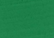 Turner Acryl Gouache 100 ml - Permanent Green Middle