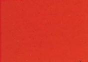 Turner Acryl Gouache 100 ml - Permanent Scarlet