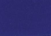 Turner Acryl Gouache 100 ml - Prussian Blue Hue