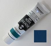 Turner Acryl Gouache 100 ml - Viridian Hue