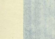 Winsor & Newton Artists' Oil Colour 120 ml Tube - Transparent White