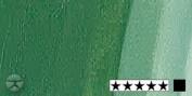 Schmincke Mussini Resin Oil Colour Chromium Oxide Green Deep 35ml tube