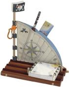 Corsario Desk Raft
