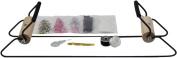 Bead Loom Starter Design Kit