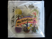 Wee Bead People Kit