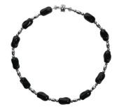 Bead Retreat Bead Attraction Bracelet Kit