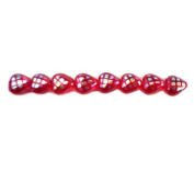 Creative Collection Bead Strand, Big Apple Collection A