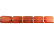 Creative Collection Bead Strand, Gold Rush Collection B