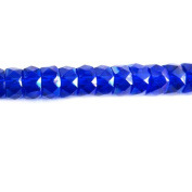 Creative Collection Bead Strand, What a Gem Collection F