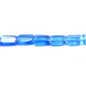Creative Collection Bead Strand, What a Gem Collection H