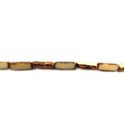 Creative Collection Bead Strand, Morning Brew Collection C