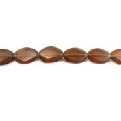 Creative Collection Bead Strand, Morning Brew Collection K