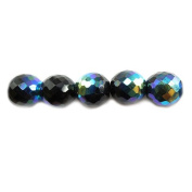 Creative Collection Bead Strand, Mystique Collection A