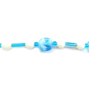 Creative Collection Bead Strand, Paradise Collection E