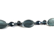 Creative Collection Bead Strand, Patch Fog Collection F
