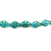 Creative Collection Bead Strand, Payday Collection B