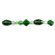Creative Collection Bead Strand, Payday Collection D
