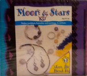 Mrs. B's Moon & Stars Beading Kit