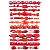 Creative Collection Bead Strand, Big Apple Collection