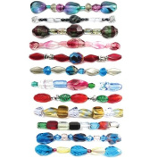 Creative Collection Bead Strand, Carnival Collection