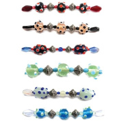 Creative Collection Bead Strand, Great Escape Collection