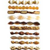 Creative Collection Bead Strand, Morning Brew Collection