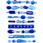 Creative Collection Bead Strand, What a Gem Collection