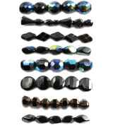 Creative Collection Bead Strand, Mystique Collection