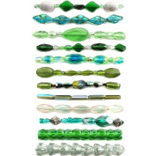 Creative Collection Bead Strand, Payday Collection