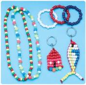 ADM Bead Kit I. - ADM Bead Kit I.
