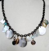 Premier Designs Seashore Necklace RV$44
