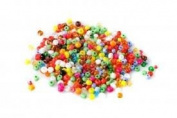 Bead Landing Crafting Beads