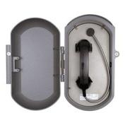 Aluminium Casting Ringdown Telephone