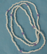 NECKLACE - OBATALA OBA MORO
