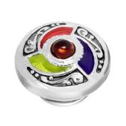 Kameleon Jewellery Mesmerise Jewelpop KJP617
