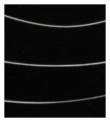 Platinum Wire 30 gauge 99.9% 15cm