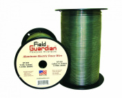 Field Guardian 14-Guage Aluminium Wire, 1/2-Mile