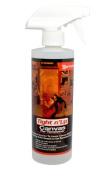 Masterpiece Artist Canvas Tight-n-Up Canvas Retensioner Spray, 470ml
