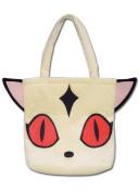 Inuyasha Kirara Tote Bag