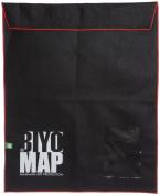 BIYO Maximum Art Protection 90cm by 110cm Package, Red
