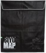 BIYO Maximum Art Protection 110cm by 130cm Package, White